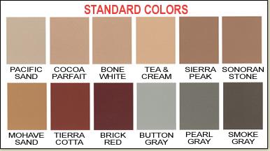 Deck Paint & Sealer – Nellis Building Materials